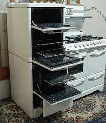 oh so in love this 60 o keefe merritt aristocrat king of oh so in love this o keefe merritt aristocrat king of gas ranges 6 burner double oven double broiler warming oven griddle