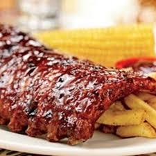 chili s memphis rib rub copycat recipe