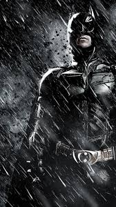 The Dark Knight Iphone Wallpaper posted ...