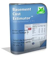 Free Basement Design Software Stunning Designing Your Basement I Finished My Basement