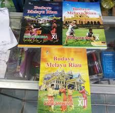 Kunci jawaban buku budaya melayu riau kelas 6 semester 1 ops sekolah kita. Download Silabus Dan Rpp Budaya Melayu Riau Sma Pics Unduh File Guru