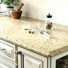 inspirational laminate countertops home depot and wood laminate countertop home depot