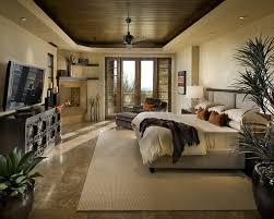 modern master bedroom decor. Exellent Master Gorgeous Modern Master Bedroom Decor 21 Contemporary And  Designs Throughout O
