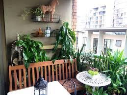 Gypsy_Garden_On_City_Balcony
