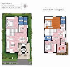 vastu house plans east facing house fresh 19 lovely vastu home plan for west facing plot
