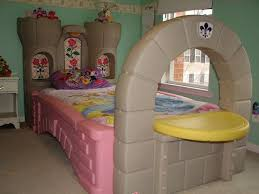 Best 25 Toddler beds for sale ideas on Pinterest