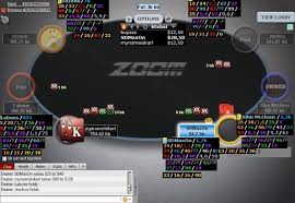 Ace Check Cashing Fees Chart How A Poker Boss Bluffs With Ace King Analysis Upswing Poker