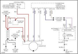 2002 ford focus wiring diagram wiring diagram floraoflangkawi org 2002 ford focus wiring diagram at 2002 F350 Wiring Diagram