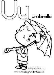 Small Picture 92 best U is for Umbrella Underwear images on Pinterest