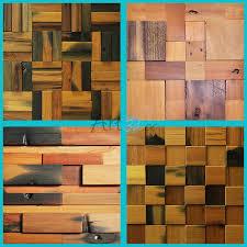 reclaimed wood wall tiles reclaimed wood wall tile samples