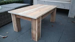 Shanty 2 Chic Coffee Table Diy 37 Diy Coffee Table Diy Coffee Table 1000 Ideas About Diy