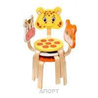 Столы, стулья <b>детские</b> Polli Tolli: Купить в Абакане   Цены на ...