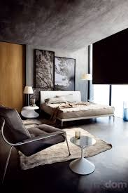 Sensual Bedroom Interior Design Giants A Archive A 27 Stunning Sexy Ideas For Sexy