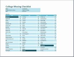 tax preparation checklist excel 20 lovely pictures of moving checklist excel spreadsheet best