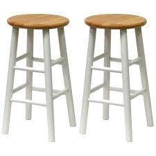 wooden kitchen bar stools most elaborate bar stools dark wood stool counter wooden no back white wooden kitchen bar stools