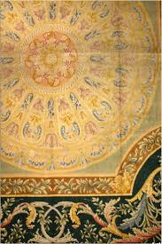 an exceptional early 20th century carpet in spanish style rugs savonnerie from our collection of ideas