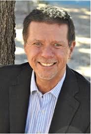 Biography & CV — Bill J Fyfe Forensic Services, PC