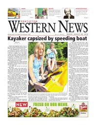Penticton Western News by Penticton Western News - issuu