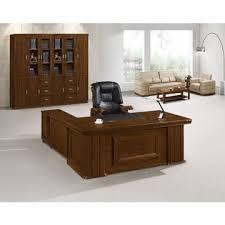 boss tableoffice deskexecutive deskmanager. Boss Tableoffice Deskexecutive Deskmanager. Executive Office Desk Deskmanager N