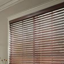 Blinds Window Blinds At Lowes Window Blinds Home Depot Window Lowes Vertical Window Blinds