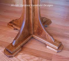 Cast Iron Tree Coat Rack 100 best coat tree images on Pinterest Clothes racks Clothes stand 77