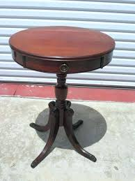 antique round coffee table antique round coffee tables antique coffee tables vintage trunk coffee table