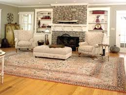 area rugs rooms to go area rugs rooms to go attractive living room area rugs awesome living room area rug intended for rooms to go area area room rugs
