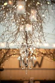 how to make a chandelier with lights chandelier lights how to make a chandelier with lights