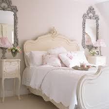 vintage inspired bedroom furniture. aldo dressing table walnut and country girl bedroom furniture with vintage style bedrooms inspired