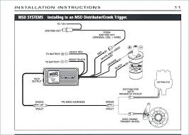 msd tach wiring simple wiring diagram 914 tach wiring wiring diagram libraries tach to msd msd tach wiring