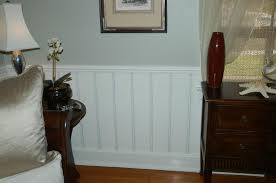 Tampa Chair Rail Molding Services And Custom Chair RailsModern Chair Molding