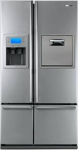 thor appliance reviews. Thor Refrigerator Reviews And Ratings Side By Within Designs Kitchen Wine Fridge Appliance D