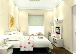 master bedroom tv ideas small bedroom ideas bedroom ideas bedroom cabinet cabinet ideas youth bedroom small