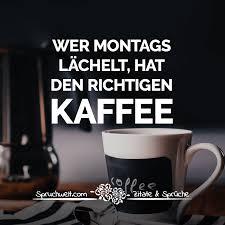 Lustige Bilder über Guten Morgen Kaffee