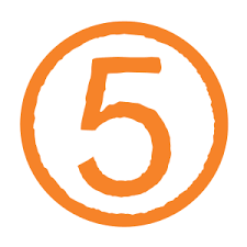 Datei:Channel 5 Old Logo.svg – Wikipedia
