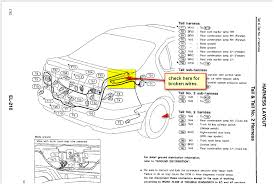 1997 infiniti q45 stereo wiring diagram free vehicle wiring diagrams \u2022 96 infiniti i30 radio wiring diagram infiniti q45 stereo wiring diagram infiniti wiring diagrams rh ww w justdesktopwallpapers com 1995 infiniti q45 1997 infiniti j30