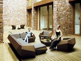 terrace furniture ideas. lounge furniture terrace ideas m