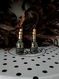 Weihnachtskugeln Champagner Ebay Kleinanzeigen