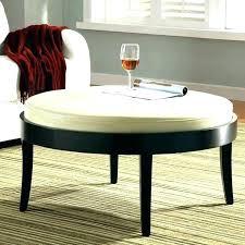 brown fabric ottoman cloth ottoman charming cloth ottoman cloth ottoman coffee table fabric ottoman coffee table brown fabric ottoman cloth ottoman brown