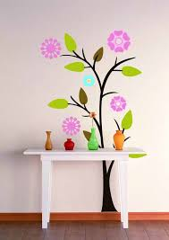 Small Picture 54 best Contoh Desain 63 Sticker Dinding Vinyl Wall Stickers
