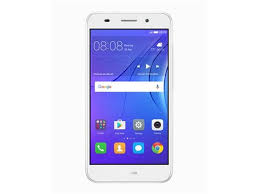 <b>Huawei Y3</b> (<b>2017</b>) Price in India, Specifications, Comparison (17th ...