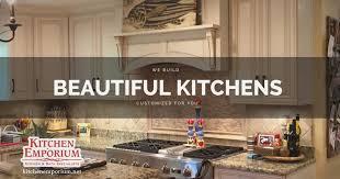 kitchen remodel san francisco kitchen remodeling oklahoma city ok