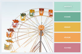 How To Use Pastel Colors In Your Designs 15 Delicious