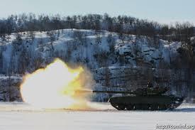 В Южной Осетии артиллеристы и танкисты й военной базы провели  В Южной Осетии артиллеристы и танкисты 4 й военной базы провели контрольные стрельбы