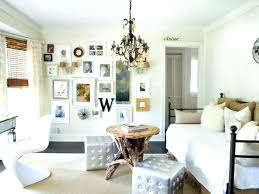 small office guest room ideas. Home Office Guest Bedroom Small Room Large Size Of Ideas