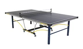 stiga coronado outdoor ping pong table reviews designs