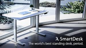 office world desks. Autonomous Smart Desk, World\u0027s Best Standing Desk. \u201c Office World Desks
