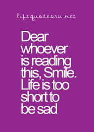Beautiful Smile Quotes For Her Best of The 24 Best When You're Smiling ☺☻㋡☻☺ Images On Pinterest