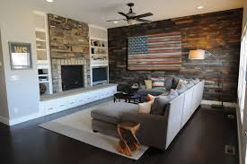 american flag reclaimed barn wood one of a kind 3d wooden