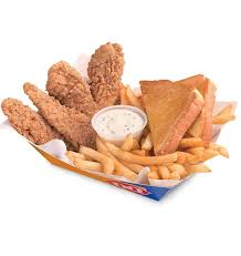 Dairy Queen Menu Calories Chart Chicken Strip Basket